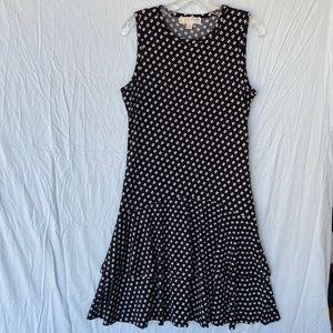 Michael Kors black dress 🖤